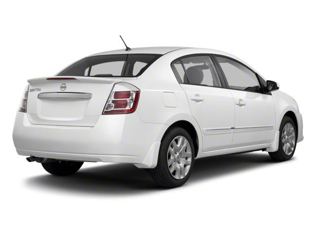 Elegant 2012 Nissan Sentra 2.0 S In North Rochester, MN   Lupient Nissan Of  Rochester