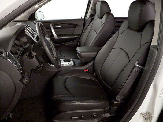Superb 2012 Gmc Acadia Gmtry Best Dining Table And Chair Ideas Images Gmtryco